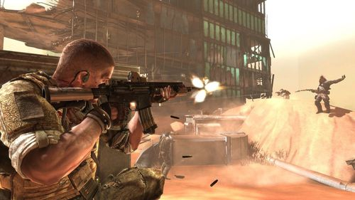 spec-ops-the-line-playstation-3-ps3-008