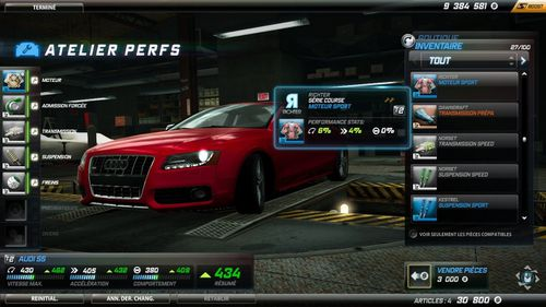 need-for-speed-world-pc-060.jpg