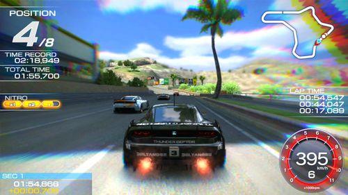 ridge-racer-playstation-vita-1322043761-035