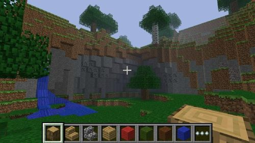 minecraft-android-1313483080-001.jpg