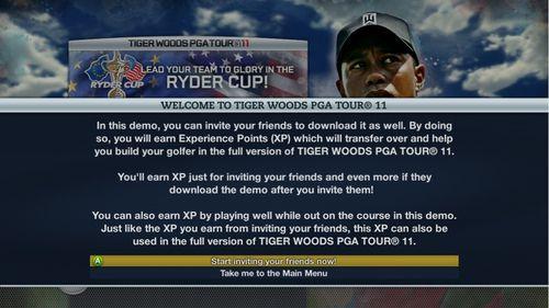tiger-woods-pga-tour-11-xbox-360-032.jpg