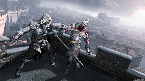 image assassin s creed 2-11619-1703 0006