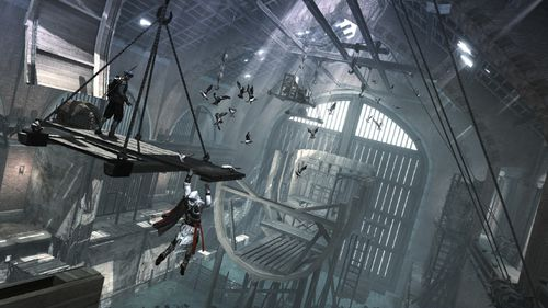 assassin-s-creed-2 1250716359