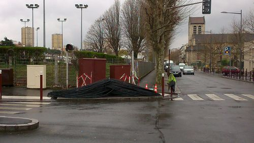 2014-03-24---fibre-avenue-louis-georgeon-copie-1.jpg