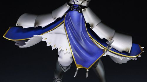 fate-stay-night-saber-pvc-good-smile-company-trium-copie-20