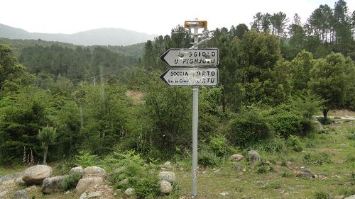 panneaux Guagno2