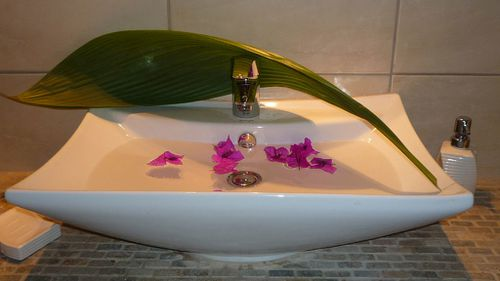 lavabo-bellagio-orchidea-ro