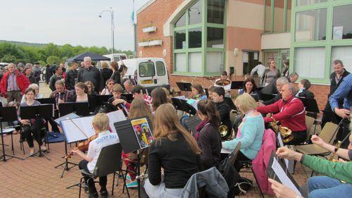 2013-concert-montville 2619