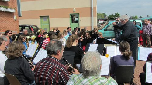 2013-concert-montville 2645