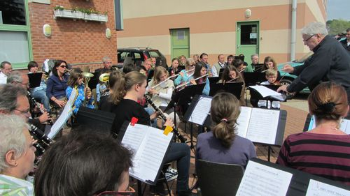 2013-concert-montville 2646