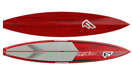 stand-up-paddle-board-sup-race-carbone-39434-3064645.jpg