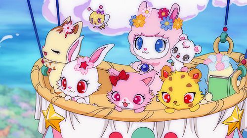 jewelpet_1.jpg
