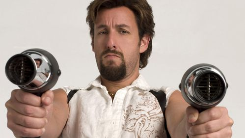 you-don-t-mess-with-the-zohan-poster.jpg