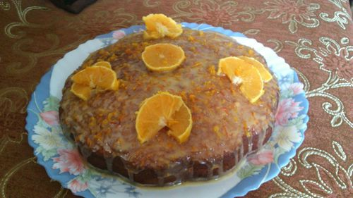 Gateau-a-l-orange-0178.jpg
