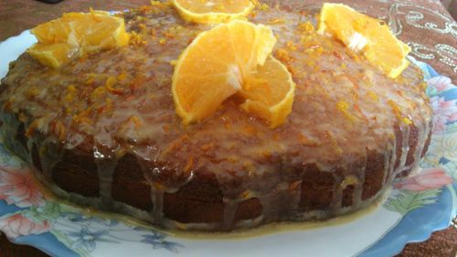Gateau-a-l-orange-0180.jpg