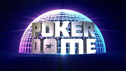 pokerdome-logo72.jpg