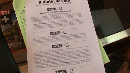 Bulletin-de-vote-PC-2011.jpg