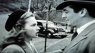 Kiss-of-death--Coleen-Gray--Victor-Mature.JPG