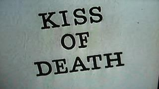 Kiss-of-death--generique-Kiss.JPG