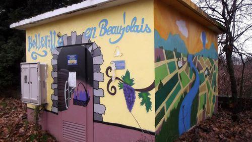 Belleville (6)