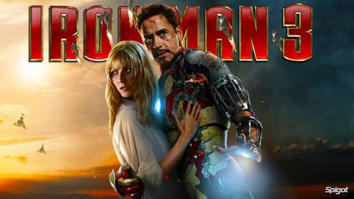 iron-man-3-copy-1.jpg