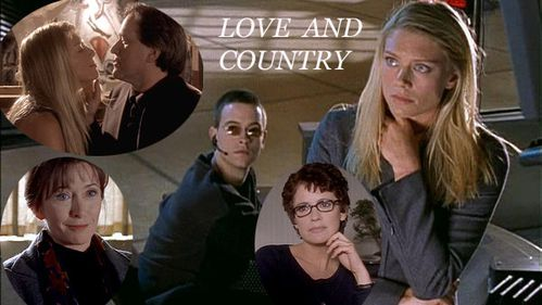 S3-E06-Love&Country