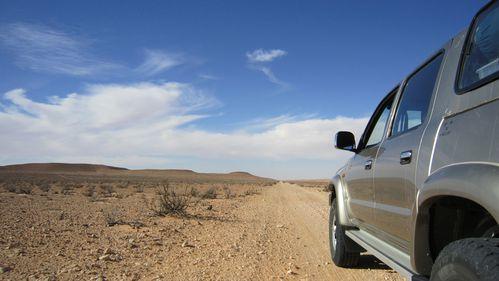 Desert-Tunisie-decembre-2010 1958[1]