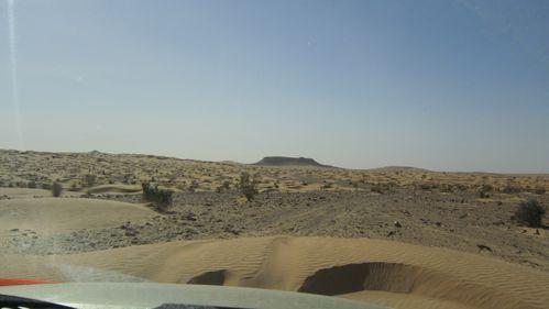 desert Decembre 2010 109