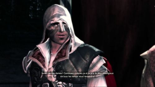 assassin-s-creed-ii-xbox-360-462.jpg