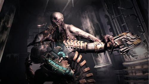 Deadspace2.2