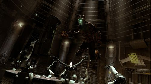 Deadspace2.3