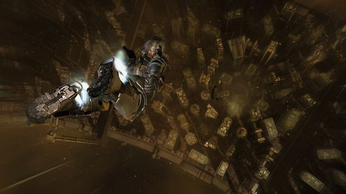 Deadspace2.4