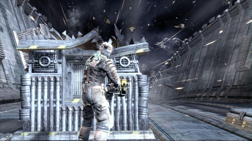 Deadspace.3