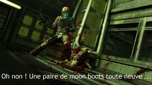 Deadspace.5