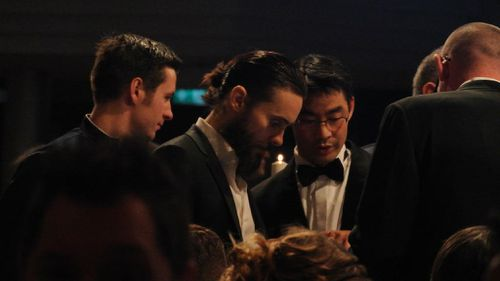 Jared-at-UNESCO-Gala-2012-by-J.-Lukasch-014.jpg