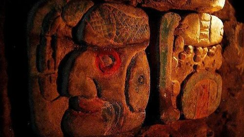 maya--644x362.jpg
