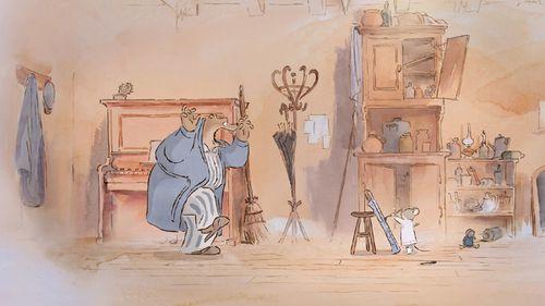 Ernest-et-C.jpg