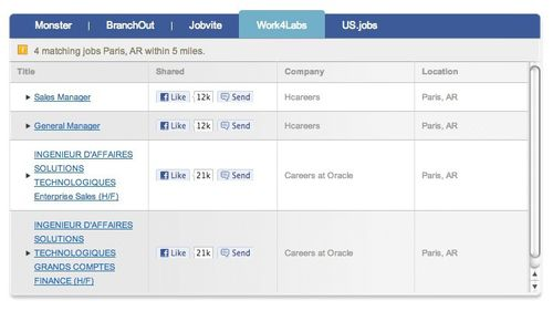 -57--Social-Jobs-Partnership-2.jpg