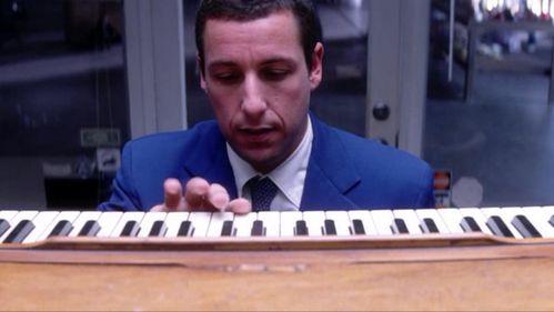 Punch-Drunk-love-piano-Sandler.jpg