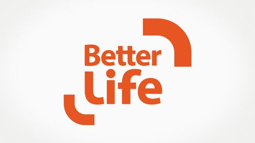 bouygues-better-life-logo