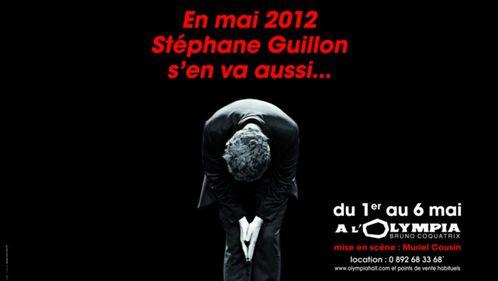 guillon-stephane-olympia.jpg