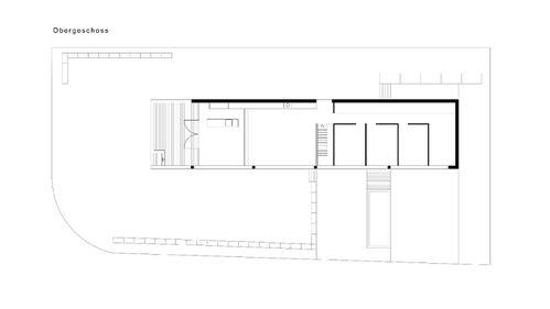 1268238323-second-floor-plan