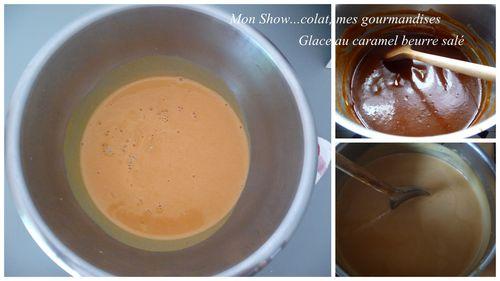 Caramel beurre salé4