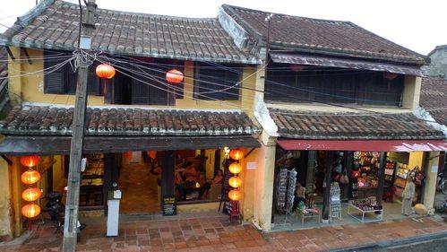 990-Hoi An Maison Phung Hung