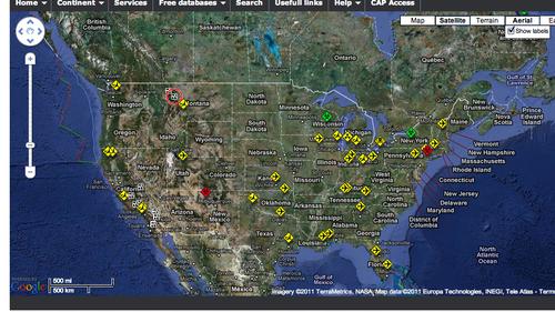 Capture d'écran 2011-01-25 à 11.22.05