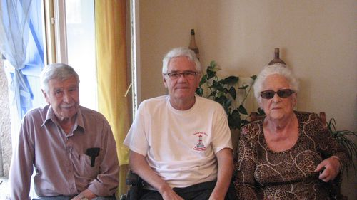 2012.05.05 Yves avec mes parents1