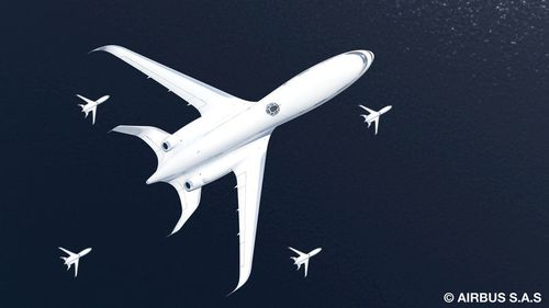 AIRBUS_TOULOUSE_concept-plane.jpg
