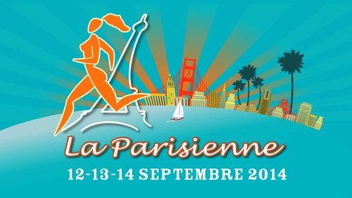 la-parisienne-affiche-course-cancer-du-sein-paris.jpg