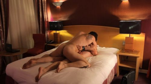ts babe jessy dubui a guy and new innocent girl shemale domination