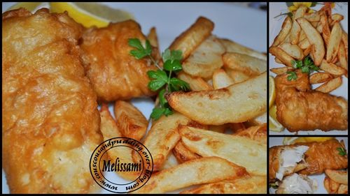 english-fish-and-chips. 2